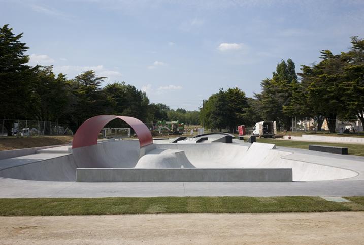 http://www.francoistaverne.com/files/gimgs/72_skatepark-saint-nazaire-51.jpg