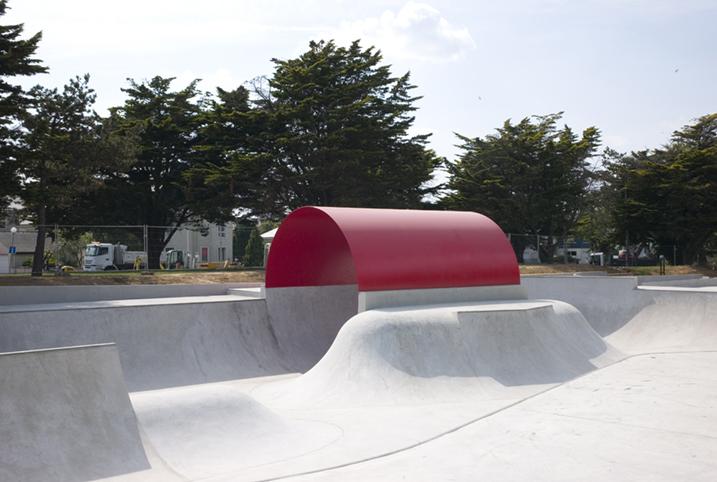 http://www.francoistaverne.com/files/gimgs/72_skatepark-saint-nazaire-52.jpg