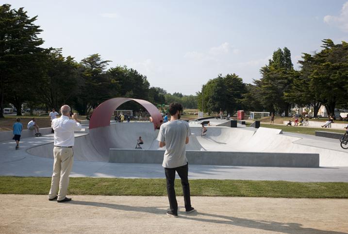 http://www.francoistaverne.com/files/gimgs/72_skatepark-saint-nazaire-65.jpg