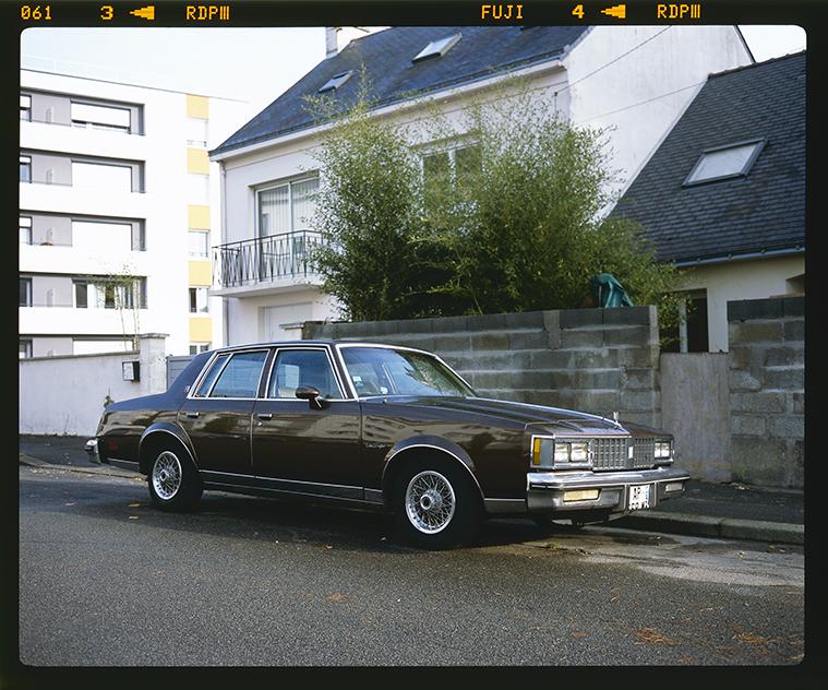 http://www.francoistaverne.com/files/gimgs/80_img061.jpg