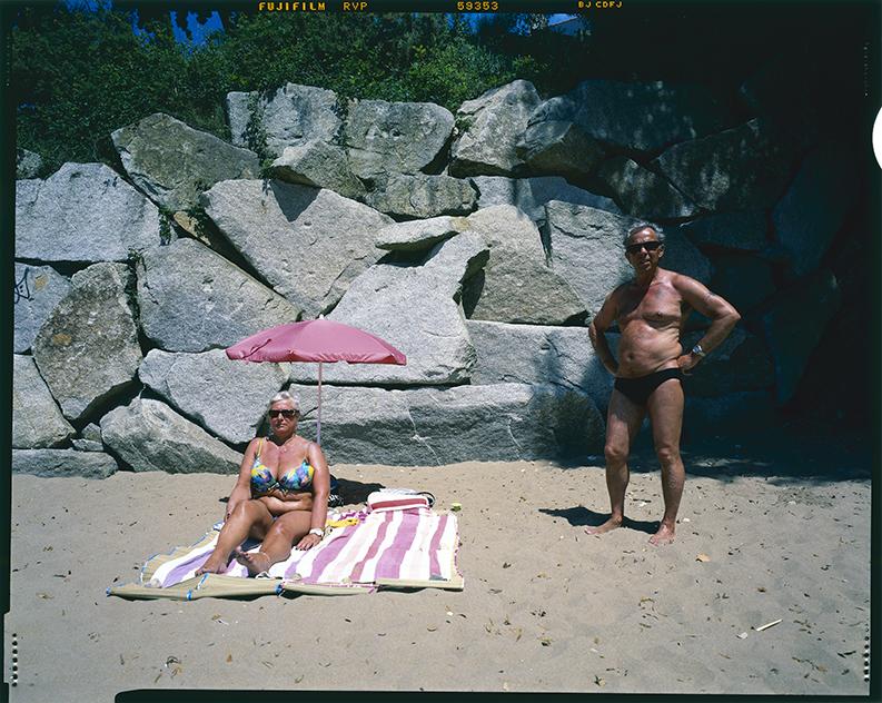 http://www.francoistaverne.com/files/gimgs/84_couple-de-retraites-st-nazaire-4x5.jpg