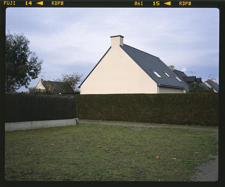 http://www.francoistaverne.com/files/gimgs/84_img062.jpg