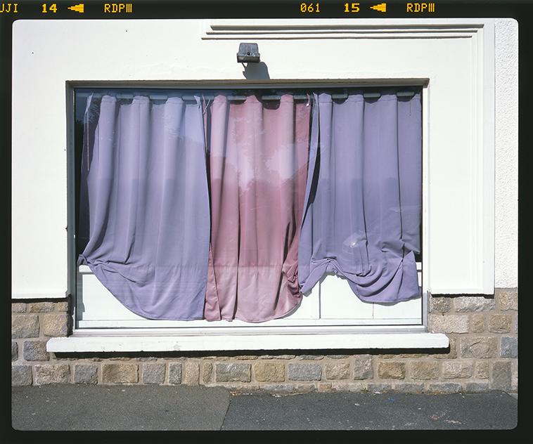 http://www.francoistaverne.com/files/gimgs/84_img113.jpg